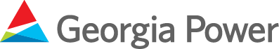 the Georgia Power logo